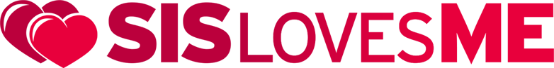SisLovesMe - Banned in Turkey
